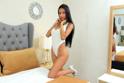 Venus Grace - Escort Girl from Broken Arrow Oklahoma