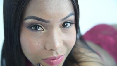 Vero Garcia - Escort Girl from Sugar Land Texas