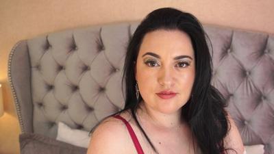 Ebony Escort in Orlando Florida
