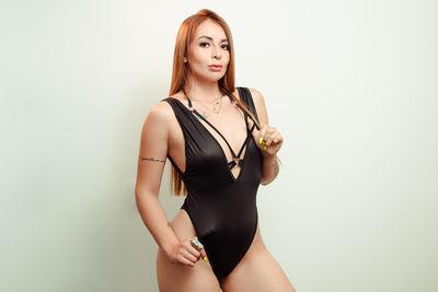 Vicky Polanco - Escort Girl from Palm Bay Florida