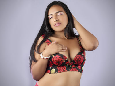 Middle Eastern Escort in Port St. Lucie Florida