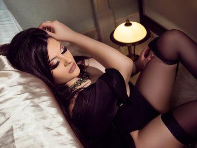 Victoria Ivory - Escort Girl from Burbank California