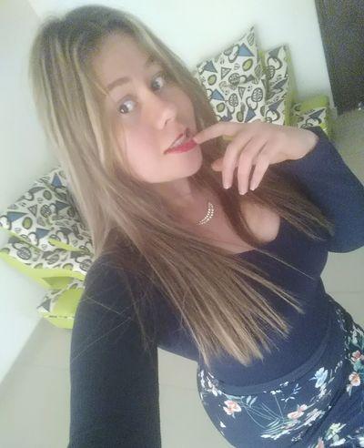 Victoria Lyn - Escort Girl from Boston Massachusetts