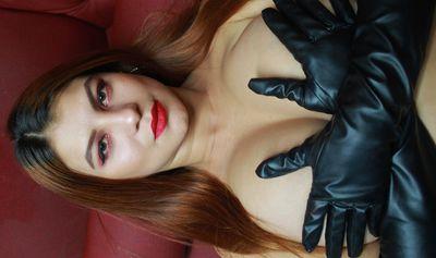Victoria Mason X - Escort Girl from Cape Coral Florida
