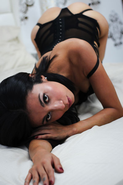 Victoria Muller - Escort Girl from Stamford Connecticut