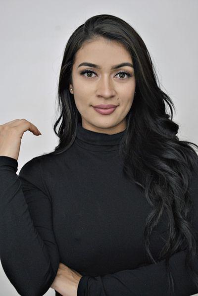 Victoria Romanoss - Escort Girl from Lexington Kentucky