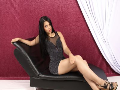 Laura Ferrano - Escort Girl from Springfield Illinois