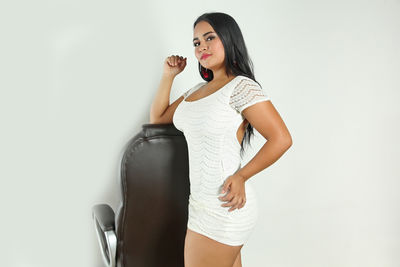 Lilith Tender - Escort Girl from New Orleans Louisiana
