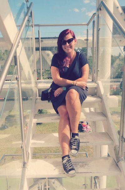 Violetx Sun - Escort Girl from Boulder Colorado