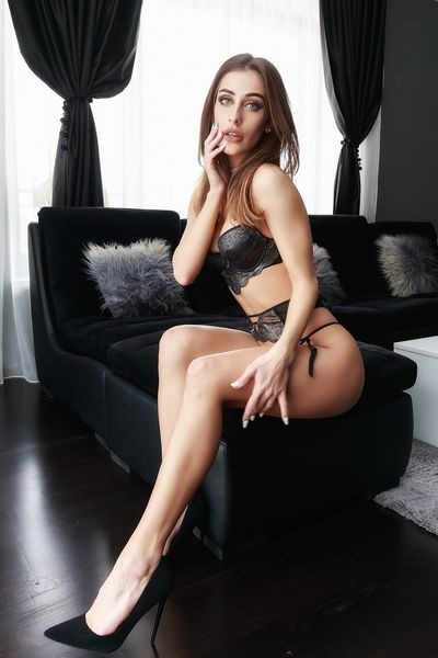 For Trans Escort in Escondido California