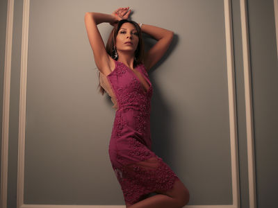 Wise Elisabeth - Escort Girl from Fort Worth Texas