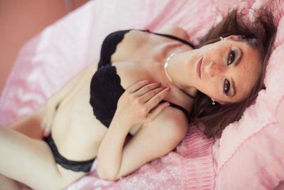 Wonderful Valery - Escort Girl from Huntington Beach California
