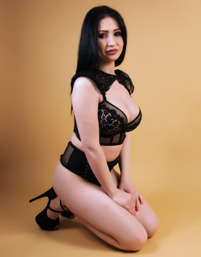 For Couples Escort in Hialeah Florida