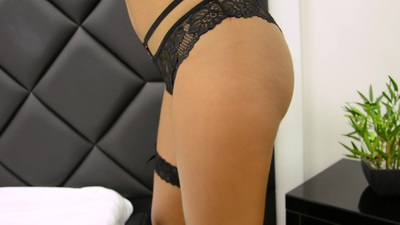 For Couples Escort in Jersey City New Jersey