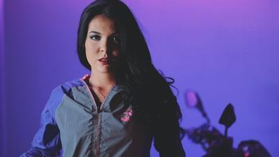 amerie Daniels - Escort Girl from Fort Worth Texas
