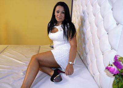 briela - Escort Girl from Stockton California