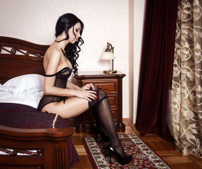 carrolinne - Escort Girl from Brownsville Texas