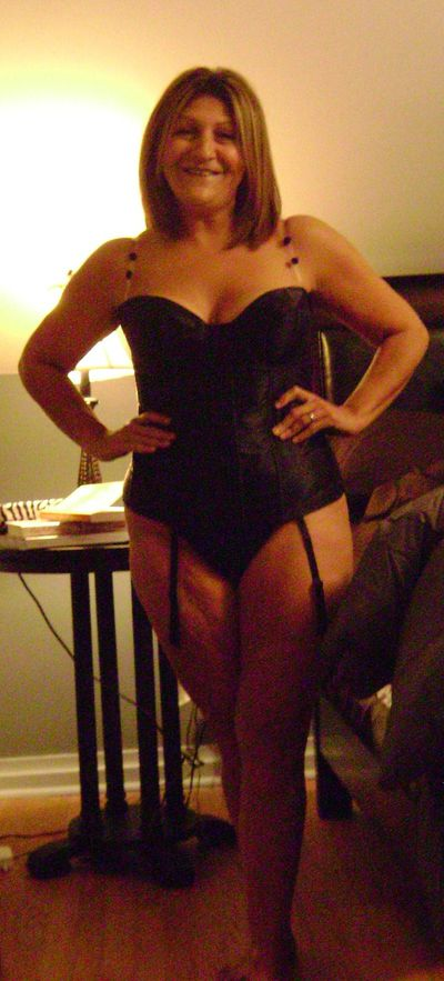 Jennifer Archer - Escort Girl from Sunnyvale California