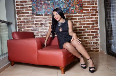 Vicky Bliss - Escort Girl from Peoria Arizona