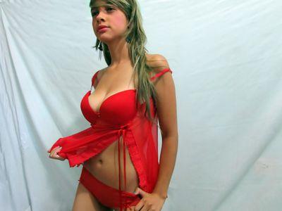 dayan Carolinee - Escort Girl from Springfield Massachusetts