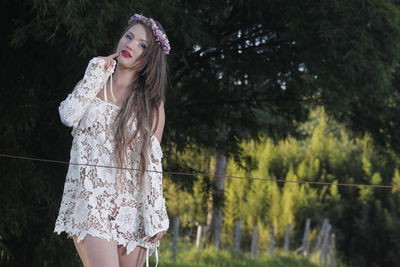 fairyfacex - Escort Girl from Cambridge Massachusetts