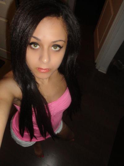 leilaxo - Escort Girl from Spokane Valley Washington