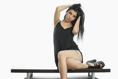 Middle Eastern Escort in Irving Texas