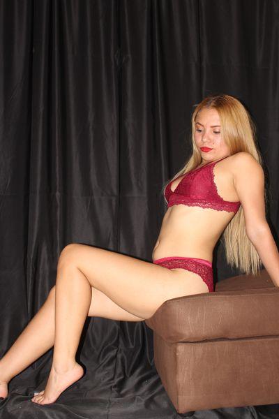 lindsayhotx - Escort Girl from New York City New York