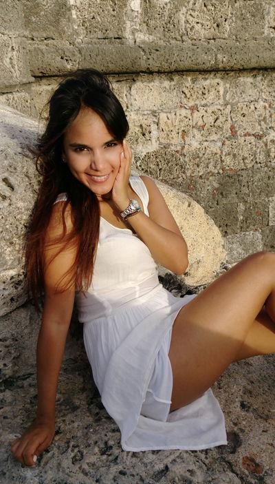 naomixoxo - Escort Girl from Burbank California