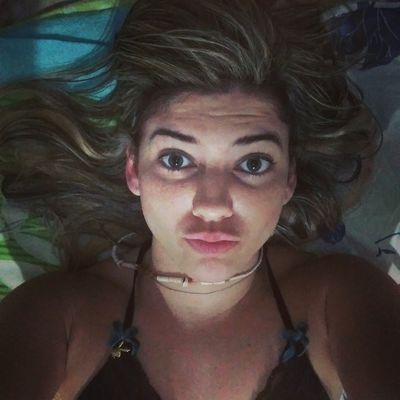 panicand - Escort Girl from St. Petersburg Florida