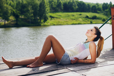 Valeria Kross - Escort Girl from Sugar Land Texas