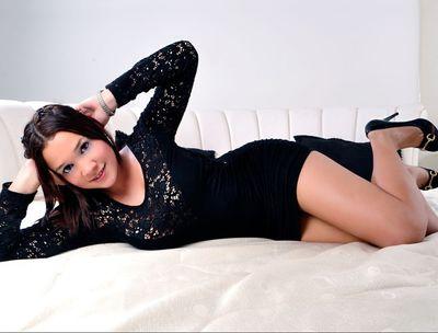 tanasha - Escort Girl from Provo Utah
