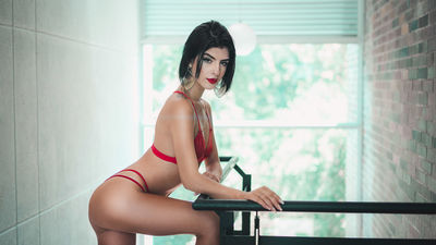 tokyo Lein - Escort Girl from Sterling Heights Michigan
