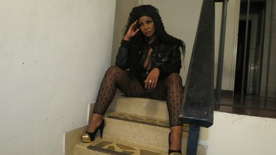 x BIANKK Ax - Escort Girl from Cape Coral Florida