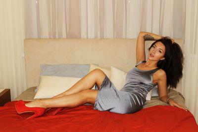 x Karolina - Escort Girl from Stockton California